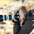 Om Adrian Adrian som är yngst i gruppen har haft intresse för fotografering i flera år. Men han började inte fotografera seriöst förrän hösten 2010. Det var när han åkte […]