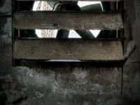 fredrik-sand-fredriksbergs-pappersbruk-32